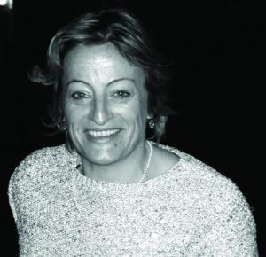 lydia moreau portrait
